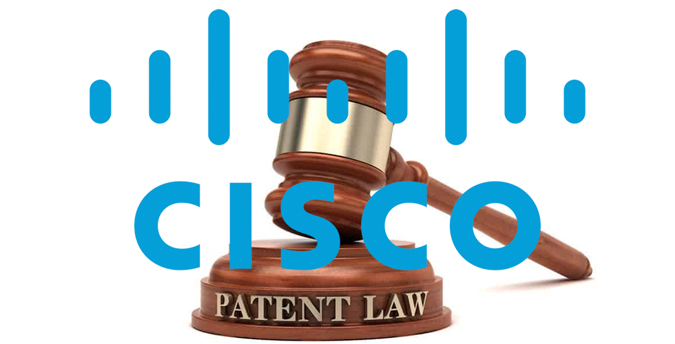 Cisco-patent-lawsuit