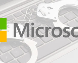 Corrupt Microsoft Engineer Jailed for $10 Million Dollar Gift Card Scam!