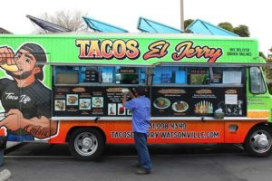 Food-truck-POS-systems