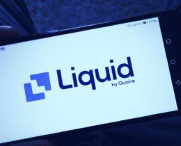Liquid DNS hacked