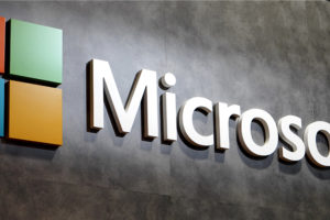Microsoft-Bin-Search-Data-Leaked