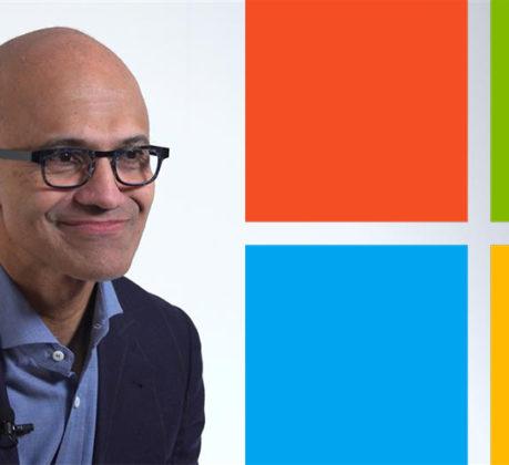 Microsoft-Tax-on-premise