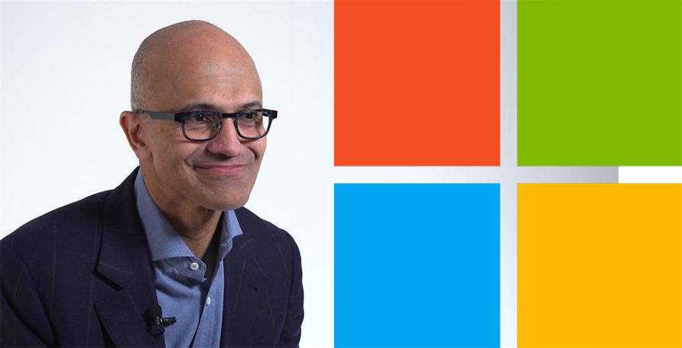 Microsoft-Tax-on-premise