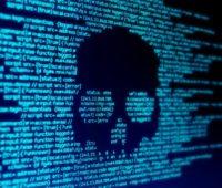 MyDoom: 15 ans plus tard, le malware reste actif