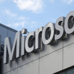 NSA-Discloses-Severe-Microsoft-Windows-10-Security-Flaw