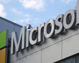 NSA-Discloses-Severe-Microsoft-Windows-10-Security-Flaw