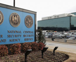 NSA-Launches-new-Cybersecurity-Standards