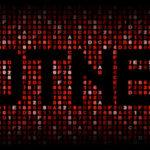 New-HEH-Botnet