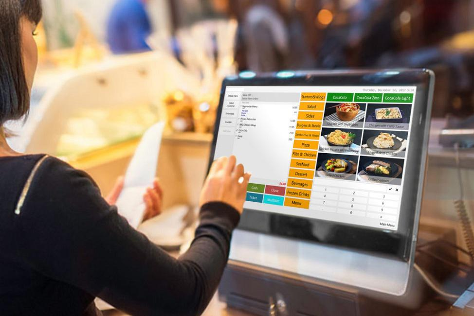 What is POS System for Restaurant & Why You Need One! - iTDM