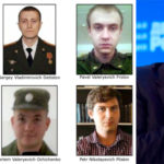 Six-Russian-Hackers-Indicted