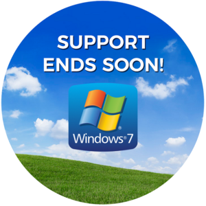 Windows-7-Support-Ends-Soon-Image-Aug.-22-2019