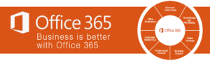 business-is-better-with-o365