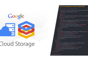 cloud google blog bucket misconfigured for public viewing