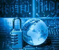 """""""IT-Security-2019"""". Second week for information security starts on March 25"""